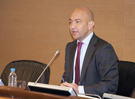 La inversión extranjera productiva crece un 8,8% y supera los 15.800 millones en 2013