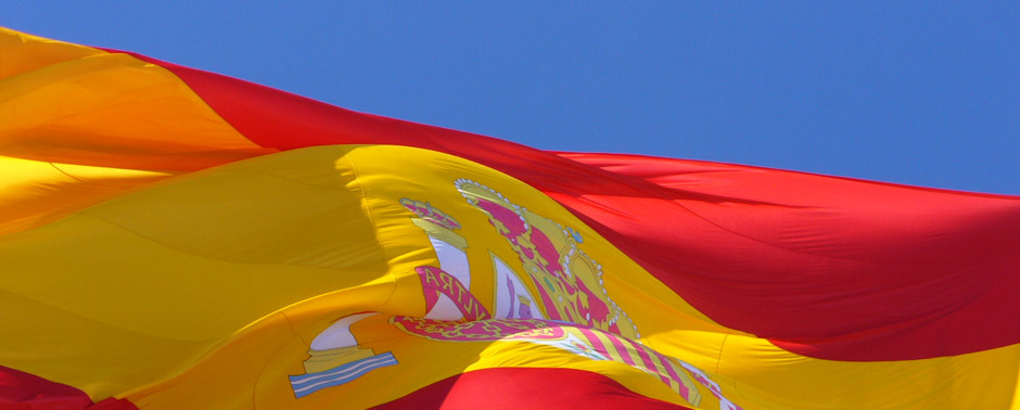 España en el mundo durante 2014: perspectivas y desafíos