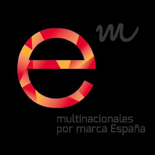 Las multinacionales extranjeras se asocian para impulsar la marca España
