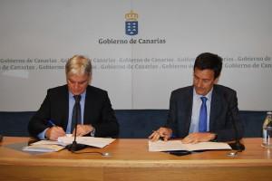 Siemens_GobiernoCanarias