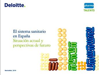 Informe_Deloitte