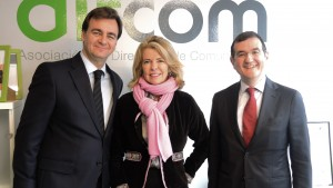 Convenio_Dircom