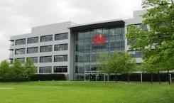 Arranca la 4ª edición del Programa de Becas de Formación de Huawei