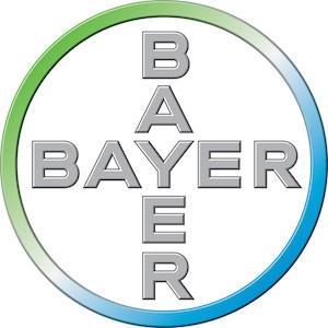 """Bayer colabora con la FEM en la campaña """"Una manzana por la vida"""" que celebra la 10ª edición"""