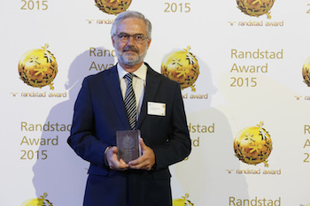EVENTO_RANDSTAD_AWARDS_2015_0751