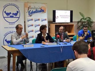 Rueda-de-Prensa-Ketchum-con-Fundación-Estudiantes-y-Banco-Alimentos-Madrid