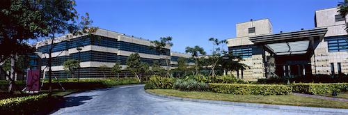 """Huawei lanza la III edición del Programa de Becas en China """"El Futuro de las TIC"""""""
