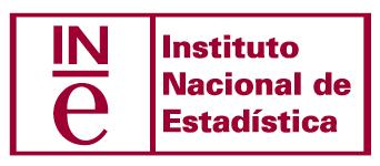 Las filiales de empresas extranjeras en España facturaron 434.422  millones de euros y ocuparon a 1.270.499 personas en 2013