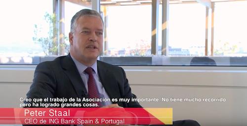"""""""Las multinacionales aportan mayor competitividad y apertura del mercado"""""""
