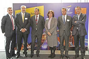 EY-Spanish-LP-GP-Conference1