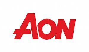 Aon patrocina los IV Premios Empresa Saludable