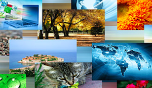 Captura de pantalla 2015-12-11 a las 10.34.19