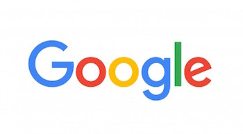 new-google-logo-644x355