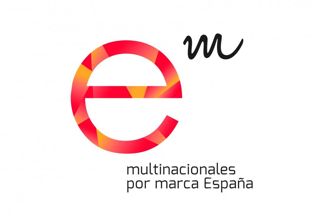 Multinacionales por marca España incorpora nuevos socios
