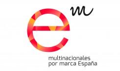 """Convocados los """"Premios Multinacionales por marca España RSC 2017"""""""