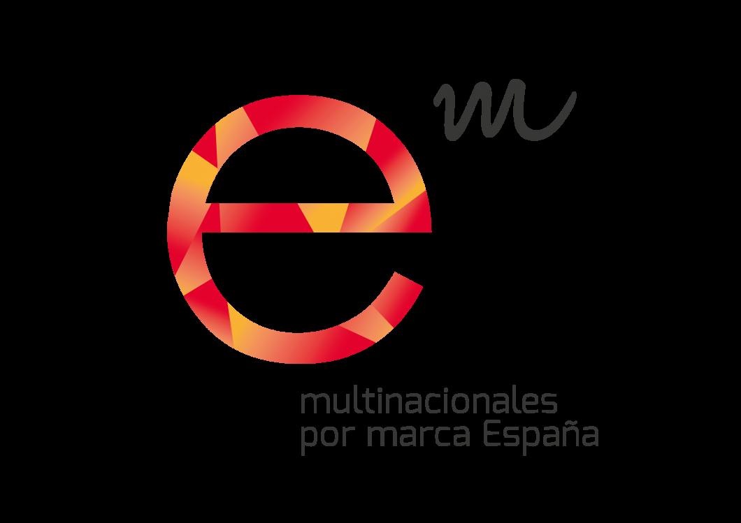Multinacionales por marca España convoca la II edición de sus premios RSC