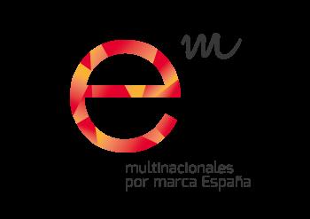 Multinacionales Marca España Logo-03