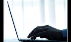 BT contratará 900 profesionales para su negocio de seguridad