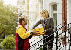 DHL lanza nuevas guías de e-commerce y refuerza su apoyo a empresas exportadoras