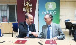 Educo y Bureau Veritas firman convenio para proteger y vigilar los derechos de la infancia