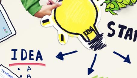 Generacción, 5ª edición de la iniciativa de apoyo a los proyectos emprendedores de Deloitte