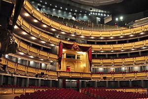 300px-palco_teatroreal