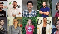 La Universidad Europea anuncia los ganadores de sus premios JES