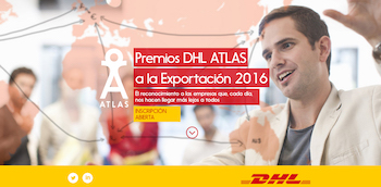 premios-dhl-atlas-2016