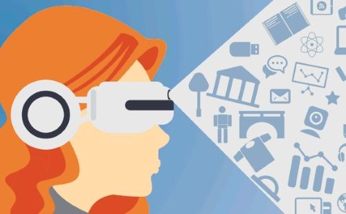"""Estudio de ManpowerGroup """"Las carreras profesionales de los Millennials: Horizonte 2020"""""""