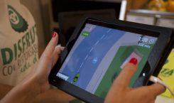 HEINEKEN y DIA usan la gamificación para promover el consumo responsable