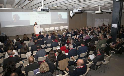 """Conclusiones del III Congreso Anual: """"Las multinacionales, aceleradoras del crecimiento y la generación de empleo"""""""