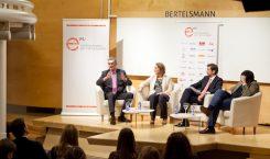 """Encuentro con los socios sobre """"Public Affairs y asociaciones"""" – 14 de diciembre, en Espacio Bertelsmann"""