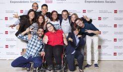 La Universidad Europea premiará el talento emprendedor de 10 jóvenes comprometidos con cambiar el mundo