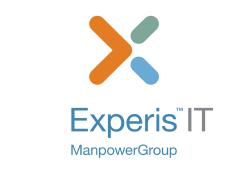 Experis IT adquiere Innovati en España