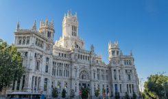 Multinacionales por marca España colabora con el Ayuntamiento de Madrid