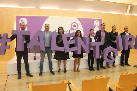 L'Oréal España se suma al programa Stem Talent Girl para impulsar la vocación de las niñas por las ciencias