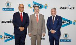 Accenture y la UPM crean en Madrid un centro de inteligencia artificial