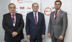 """Conclusiones del Congreso anual """"Competitividad de la economía española. El papel de las multinacionales"""""""