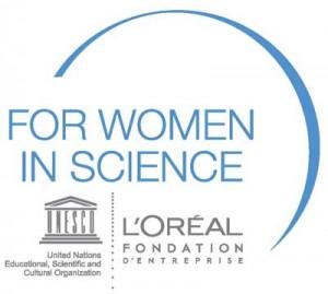 Logo_Ciencia_Loreal