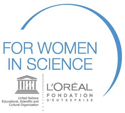 Los premios de investigación L'Oréal-UNESCO 'For Women in Science' abren la convocatoria de su XIII edición