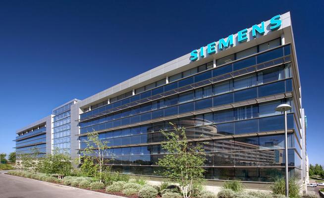 Siemens celebra el 119 aniversario de su instalación en España
