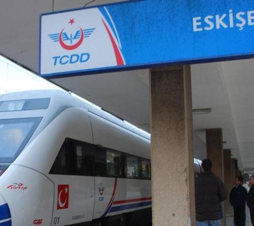 Thales España es el primer proveedor de sistemas ETCS en Turquía