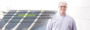 compNaranja-04