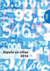 Espana_cifras_2014