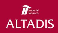 Altadis mantendrá el volumen de compra de tabaco en 8.500 toneladas en Extremadura por tercer año consecutivo