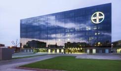 Bayer se consolida como una de las mejores compañías para trabajar del sector farmacéutico en España