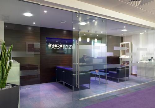Regus anuncia la apertura de su sexto centro de negocios en Barcelona