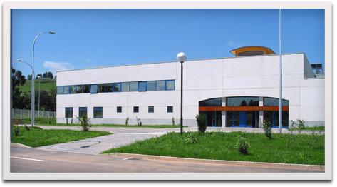 La fábrica de Altadis reconoce el compromiso de sus trabajadores