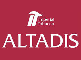 Acuerdo entre Altadis y M. de Agricultura para la producción de tabaco de calidad