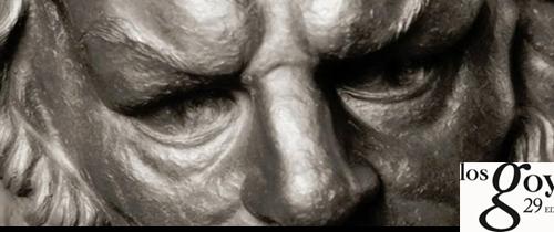 DIAGEO presenta los 5 cócteles oficiales de las nominadas al Goya® a Mejor Película